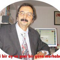 Radyo Girebi